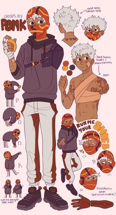 British Boys, Dream Team, Twitter, Webtoon, Youtubers, Fan Art, Artist, Anime, Movie Posters