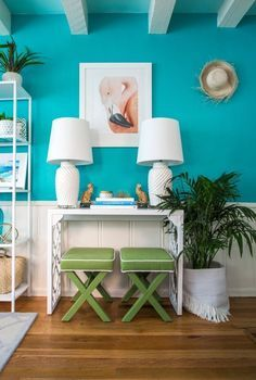 84 Best Florida Condo Decorating images | Condo decorating ...