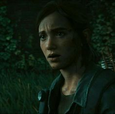 The Last of Us Part II will make you question Ellie's descent into violent darkness See Picture, Picture Video, The Lest Of Us, Joel And Ellie, Edge Of The Universe, Last Of Us, Most Popular Games, Zombie Apocalypse, New Model