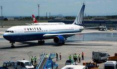 """LOS ANGELES – Kompania e fluturimeve """"American United Airlines"""" të hënën bëri me dije se ka vendosur të vë në përdorim karburante biologjike për linjat e rregullta të fluturimeve të cilat nisen ng…"""
