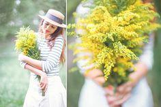 Decorar arranjos de flores amarela, tango, flor do campo, casamento, econômico, colorido, dicas