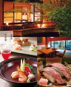 Yamagata ryokan - yamagata beef