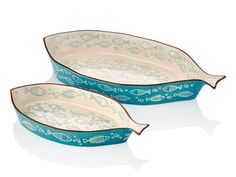BonLaVie added a new photo. Serving Bowls, Plates, Tableware, Green, Licence Plates, Dishes, Dinnerware, Griddles, Tablewares