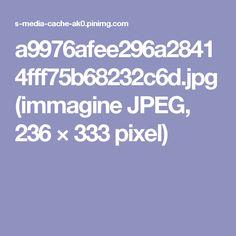a9976afee296a28414fff75b68232c6d.jpg (immagine JPEG, 236×333 pixel)