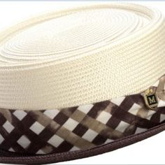 56cdbe52f7ad6 19 Delightful Abby Fashions - Montique Mens Hats images