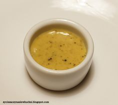Cheeseburger Chowder, Grilling, Spices, Food And Drink, Tableware, Recipes, Drinks, Dinnerware, Dishes