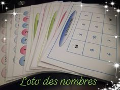 Document, Info, Games, Names, Game Boards, Calculus, Floor, Colors, Game