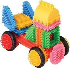 80's toys - Google Search