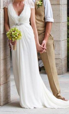 Jenny Packham Aspen Used Wedding Dresses Bliss Things