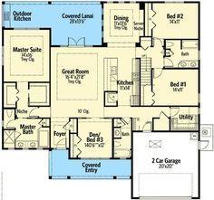 Energy Efficient Craftsman Home Plan - 33132ZR | 1st Floor Master Suite, Bonus Room, Butler Walk-in Pantry, CAD Available, Craftsman, Den-Office-Library-Study, Net Zero Ready, Northwest, PDF, Photo Gallery | Architectural Designs