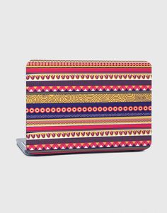 Go Tribal - LAPTOP SKINS - PRODUCTS