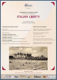 http://www.italialiberty.it/concorsofotografico/