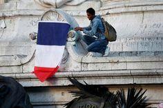 http://www.dn.pt/mundo/reportagem/interior/nao-temos-medo-mas-se-calhar-deviamos-ter-4886930.html