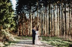 On the first day of April, at a magicalrenovated farmhouse in theCzech countryside,Tea + Matt exchanged their vows with an effortless, relaxed celebration that was utterly enviable if you ask our team! Their ceremony was held in a little, old chapel –French style – according to their photographers,Lukas + Eliska ofCouple of Prague, decorated with...