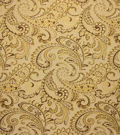 Upholstery Fabric-Barrow M8758-5826 Sandstone