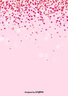 Fine Love Background Pictures For Valentines Day Mother's Day Background, Balloon Background, Love Background Images, Love Backgrounds, Background Patterns, Valentines Day Border, Happy Valentines Day Card, Valentines Day Background, Valentines Day Hearts