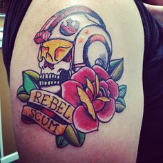 74de45468 36 best Scum Of The Earth Tattoos images in 2017   Earth tattoo ...