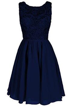 swing cocktailkleid / festliches kleid  schwarz blau  zalandode  mode  pinterest  dresses
