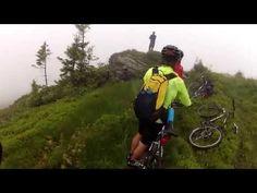 A.E.T. – TRix Bike – Gorj Division – TrixBike
