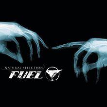 Rock Band: Fuel - News - Bubblews