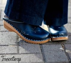 How to Select the Perfect Pair of Clogs | Superior Clogs