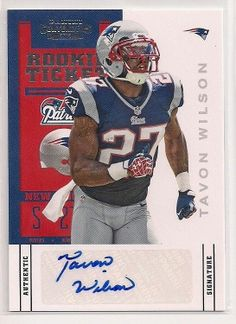 Jerseys NFL Online - 2013 Topps AAron Dobson 1986 style chrome rookie card # 16 New ...