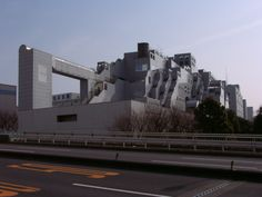 Hiroshi Hara, Yamato International, Tokyo 1986