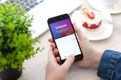 Las 13 mejores herramientas para publicidad y marketing en Instagram | Blog Marketing Digital, Social Media y Transformación Digital | Juan Carlos Mejía Llano
