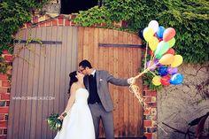 Les moineaux de la mariée: ♥ Elsa & Matthieu (FR) ♥ - Vrai mariage