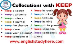 1000 Opposite Words in English - English Study Here English Antonyms, English Prepositions, English Verbs, English Vocabulary Words, English Grammar, Teaching English, English Language, Opposite Words List, English Opposite Words