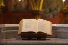 Medita la palabra de Dios y tus pensamientos serán más brillantes que el oro de ofir!