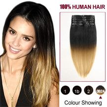 The beauty of Canada Remy Hair Clip in Hair Extensions lies in their versatility. http://goo.gl/Iy3nFR