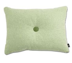 HAY kussen Dot Cushion Divina MD | Accessoires | FunDesign.nl