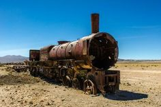 Rust In Peace, Snow Forest, Abandoned Train, Train Pictures, Trip Advisor, Trains, Photography, Train, Spa Water