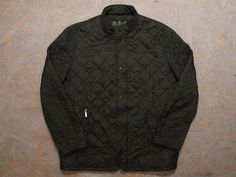 Men's barbour #flyweight #chelsea #quilt jacket size xl genuine mint casual,  View more on the LINK: 	http://www.zeppy.io/product/gb/2/142241560479/