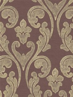 Check out this wallpaper Pattern Numseewaber: 297-40909 from @American Blinds and Wallpaper � decorate those walls!