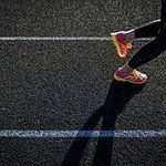 New Workout—The 30-20-10—Produces Impressive Results | Runner's World