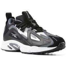 AIR MAX 90 ESSENTIAL Olive | Nike Herren Sneaker ⋆ Net Fair