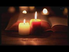 """""""Φιλοθέη, η Αγία των Αθηνών"""" - YouTube Tea Lights, Candles, Youtube, Movies, Films, Tea Light Candles, Candy, Cinema, Movie"""