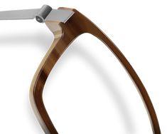 LINDBERG Horn - www.vingerhoets-optics.be