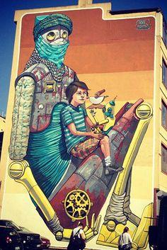 mural_ist.jpg