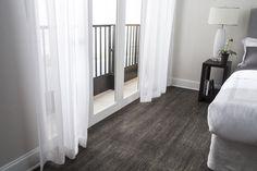 COR–Nydree Flooring