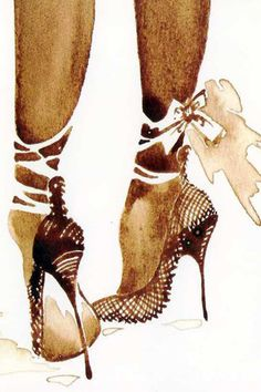 Zapatossss..