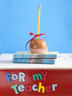teacher gift.