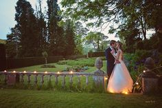 Page Not Found - Devon Wedding Photography - London, Cornwall, Somerset Church Ceremony, Church Wedding, Wedding Reception, Wedding Venues, Wedding Day, London Photography, Wedding Photography, Outdoor Fairy Lights, Relaxed Wedding