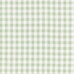 Swedish Linen Check Willow by Scalamandre Green Pattern, Plaid Pattern, Aesthetic Colors, Aesthetic Pictures, Aesthetic Iphone Wallpaper, Aesthetic Wallpapers, Sage Color, Macbook Wallpaper, Green Photo