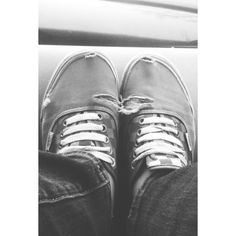 a3776d8ebb95ba I m feeling these. Stoked to see the love on these Vans. via