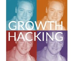 3 growth hacks that really moved the needle. Types Of Network, Business Articles, Growth Hacking, Hacks, Reading Lists, Thought Provoking, Content Marketing, Success, Meet