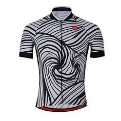 Cycling Jersey Mtb Bicycle Clothing Bike Wear Clothes Short Kit Maillot Roupa Ropa De Ciclismo Short Sleeve Cycling Jersey ** Learn more by visiting the image link.Note:It is affiliate link to Amazon. #swag