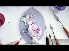 1 million+ Stunning Free Images to Use Anywhere Plaster Sculpture, Plaster Art, Sculpture Painting, Wall Sculptures, Painting Videos, Diy Painting, Paris Painting, Pallet Painting, Painting Techniques